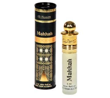 Al Nuaim Makkah  আতর-৬এমএল