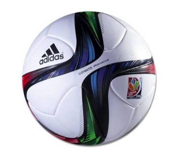Adidas Conext 15 ফুটবল