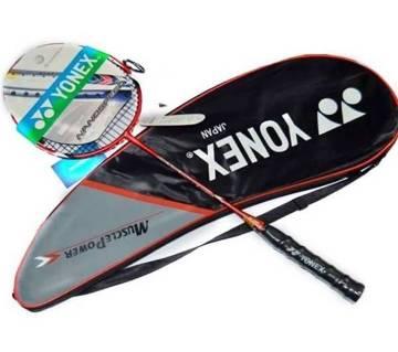 Yonex Muscle Power ব্যাডমিন্টন র্যাকেট (কপি)
