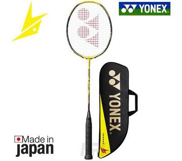 YONEX Carbonex 21 ব্যাডমিন্টন র্যাকেট (কপি)