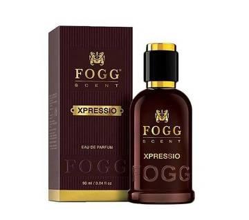 FOGG Scent Men Xpressio (India)