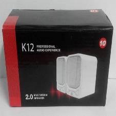 k12 Multimedia Speaker