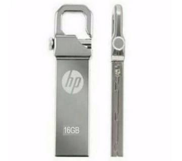 HP পেনড্রাইভ -১৬ জিবি (কপি)