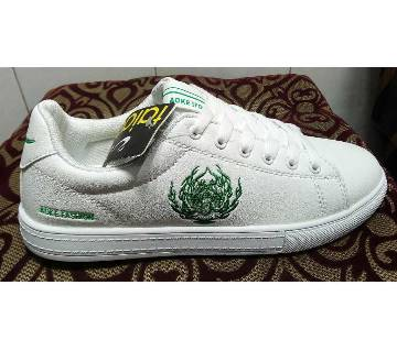 Eid Special  Superstar A1 Shoes