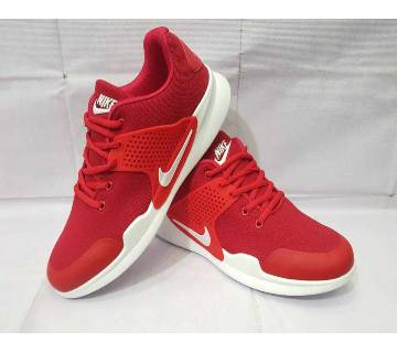 Nike A1 Shoes (Copy)