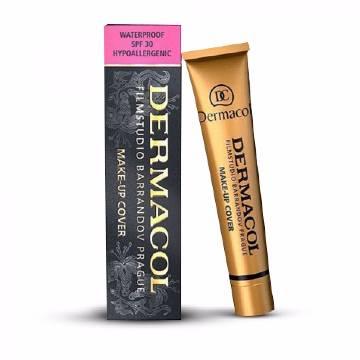 Dermacol Make-Up Cover