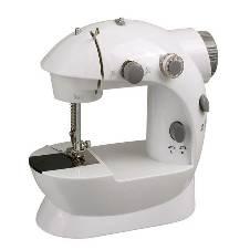 Electonic Sewing Machine