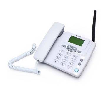 HUAWEI ETS 5623 sim supported telephone