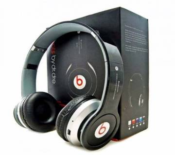 Beats S450 Headphone-copy