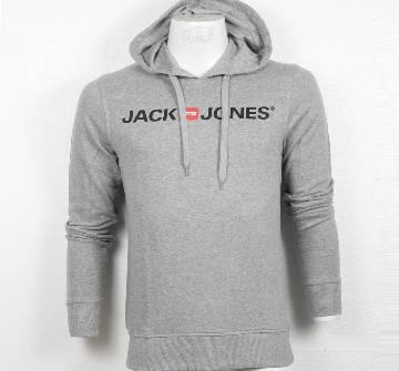 Jack & Jones Export Quality Gents Hoodie