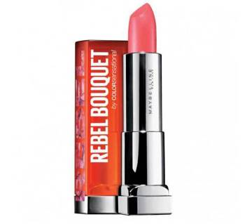 Maybelline Color Sensational Rebel Bouquet Lipstic