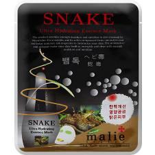 Snake Venum Ultra Hydrating Essence Face Mask Kore