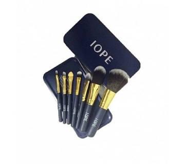 IOPE TIN BRUSH SET ( 7 type of Brushes )