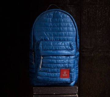 avenue- sky blue single sling ব্যাকপ্যাক