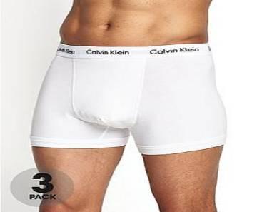 Calvin Klein Gents Boxer