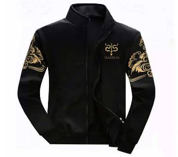 Casual Jacket For Man