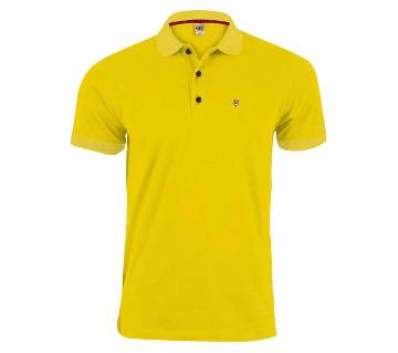 120e8895 Polo Shirts at the Best Price in Bangladesh | AjkerDeal.com