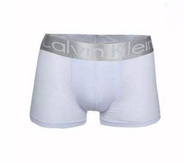 CK Gents Boxer - 1 pcs