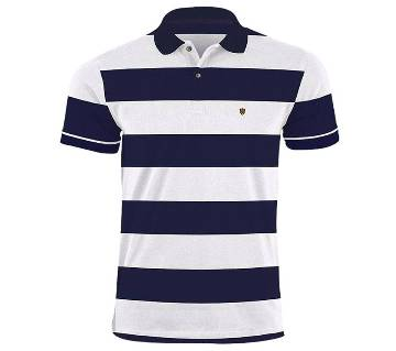 bd1dc5bea2a0 Polo Shirts at the Best Price in Bangladesh