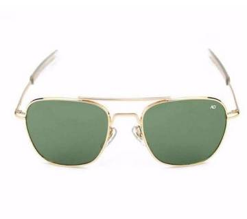 AO Sunglass For Men (Copy)