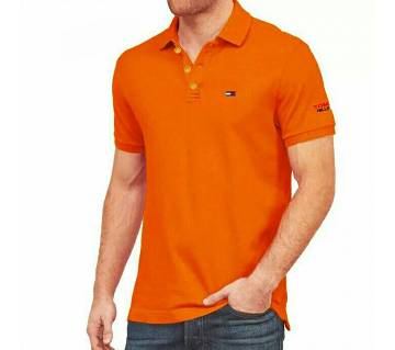 Mans Polo Shirt