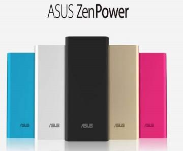 Asus ZenPower 10050 mAh পাওয়ার ব্যাংক