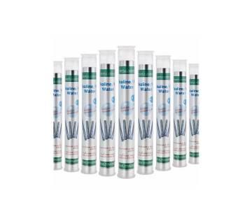 অ্যালকালাইন ওয়াটার ষ্টিক (8.6 pH)