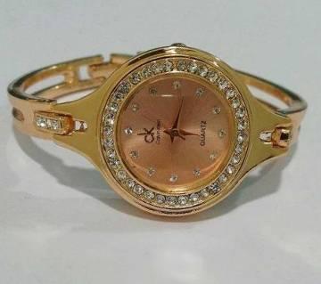 CK Ladies Watch-copy