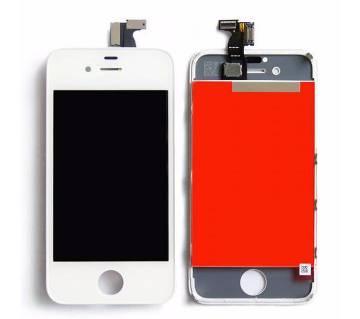 iphone 4 অরিজিনাল ডিসপ্লে