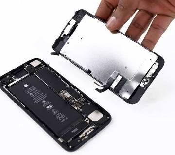 iphone 7  ডিসপ্লে