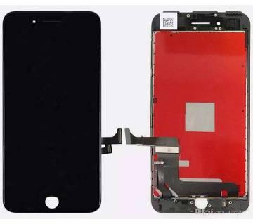 iphone 7+  ডিসপ্লে