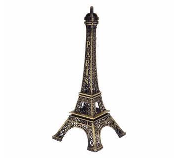 Eiffel Tower Showpiece