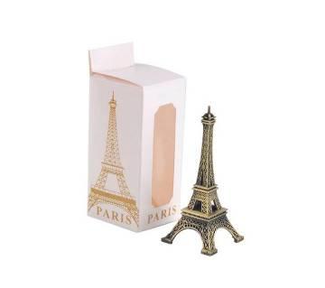 Eiffel  Tower Show Piece