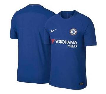 2017-18 Chelsea Home copy Jersey