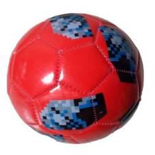 কিডস ফুটবল - লাল