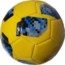 কিডস ফুটবল - হলুদ