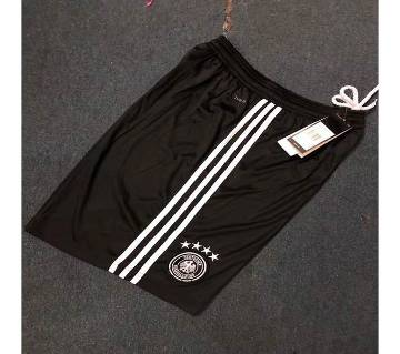 2018 World Cup Germany Home Shorts