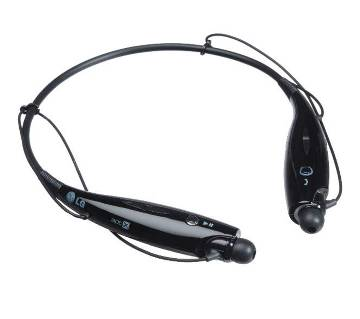 LG TONE+HBS-730 ওয়্যারলেস - কপি বাংলাদেশ - 5725591