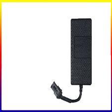 ST901a GPS ভেহিকেল ট্রাকার