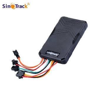 ST906 GPS Vehicle ট্রাকার