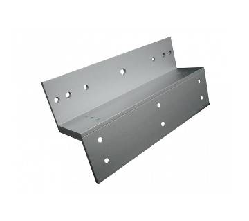 Z-BRACKET for Magnetic Lock