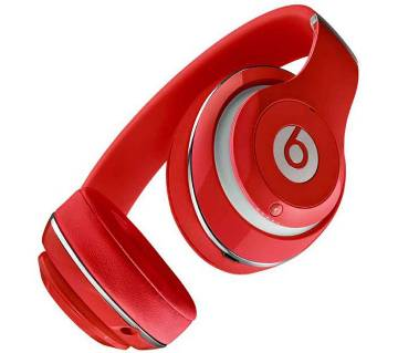 Beats Headphone TM-12-copy