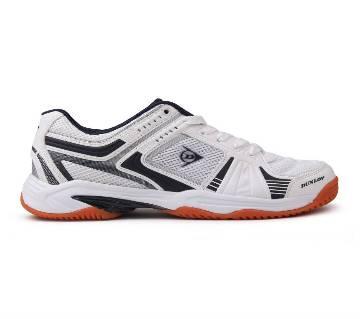 Dunlop Indoor Court Mens Shoes