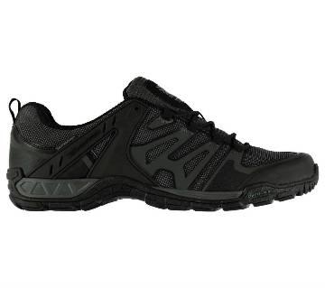 Karrimor Ravine Weather Waterproof Walking Shoes