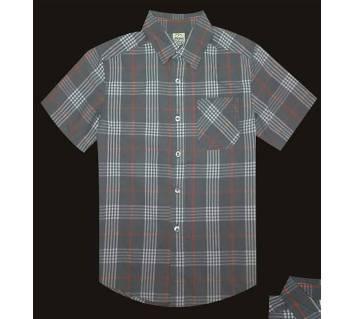 Half Sleeve Shirt for baby Boys