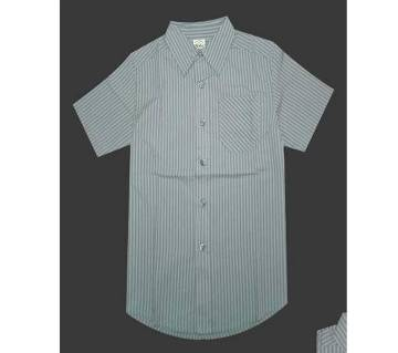 Half Sleeve Shirt for Kids