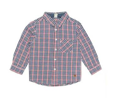 Export quality Baby Shirt