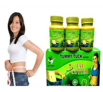FAT CUTTER - Food Supplement