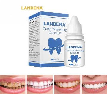LANBENA Teeth Whitening 10ml China