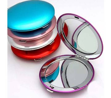 Compact Mirror professional